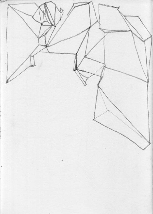 Polygons 001