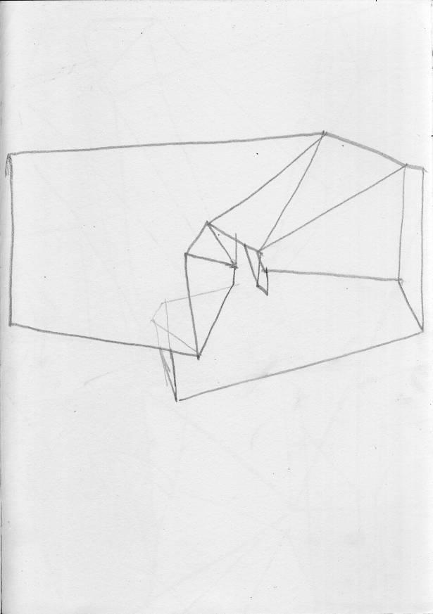 Polygons 002