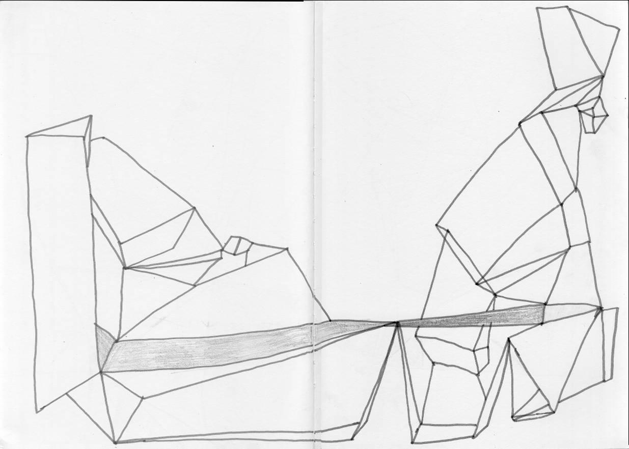 Polygons 003