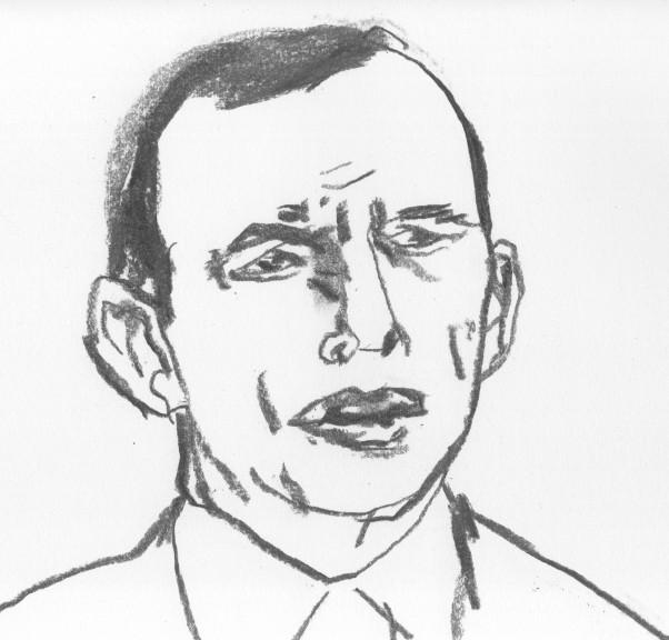 Abbott01