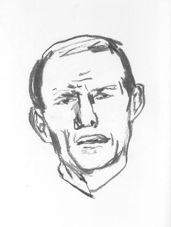 Abbott02