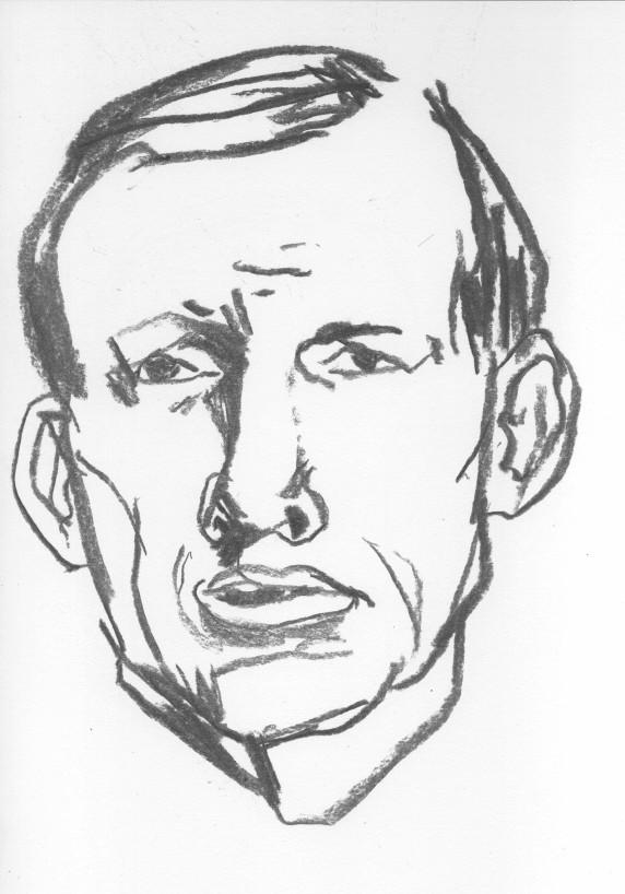 Abbott03