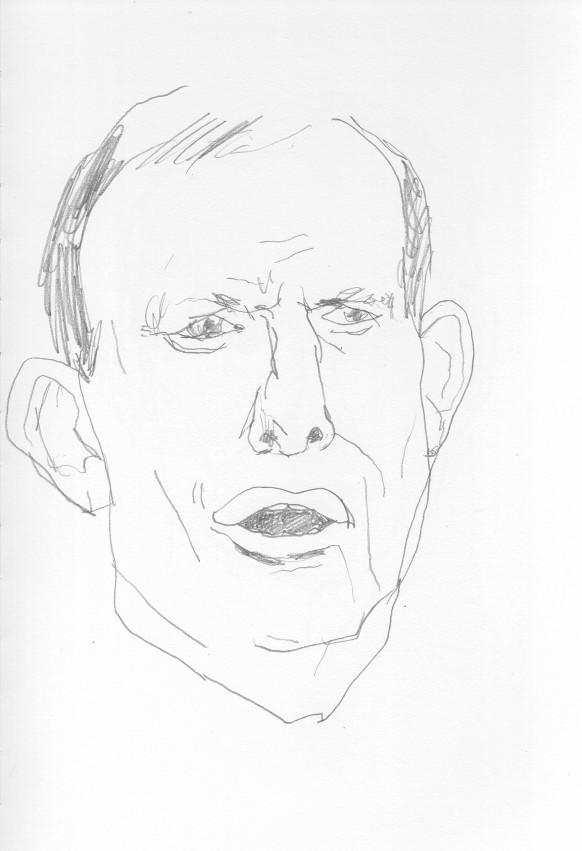 Abbott04