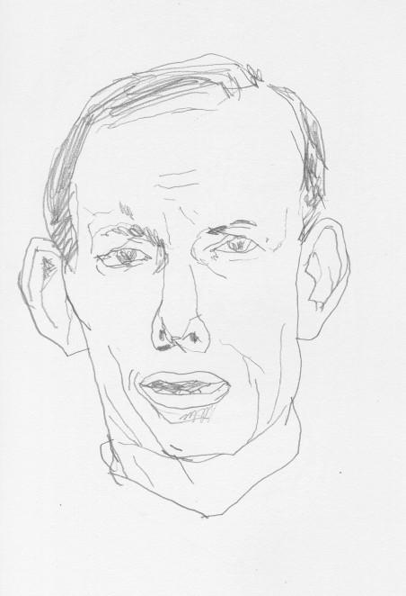 Abbott05