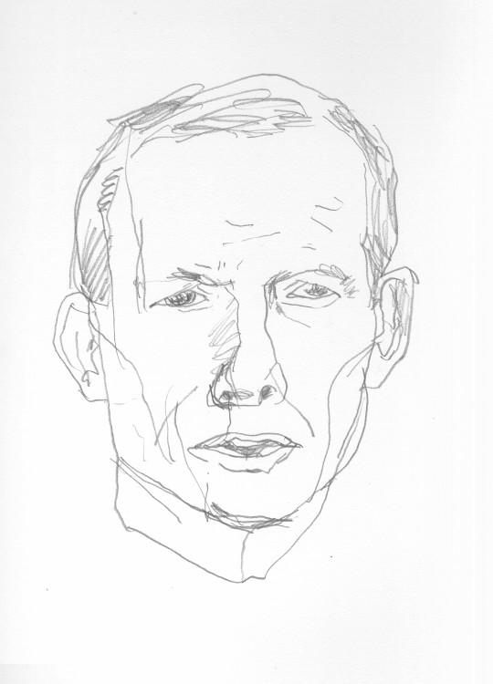 Abbott06